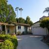 Mobile Home for Sale: Manufactured w/o 433 - Ventura, CA, Ventura, CA