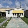 Mobile Home for Sale: Super Cute 1/1 In A 55+ Pet OK Community, Largo, FL
