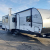 RV for Sale: 2020 292MK