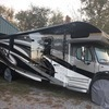 RV for Sale: 2018 SENECA 37RB