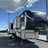 RV for Sale: 2015 ALPINE 3590RS