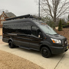 RV for Sale: 2016 TRANSIT