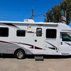RV for Sale: 2008 Augusta 251