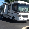 RV for Sale: 2011 Georgetown