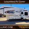 RV for Sale: 2011 Montana 3150RL
