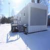 Mobile Home for Sale: Ranch, Manufactured - Lower Mt Bethel, PA, Bangor, PA