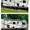 RV for Sale: 2013 COUGAR HIGH COUNTRY 329TSB