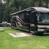 RV for Sale: 2008 AMERICAN HERITAGE 45B