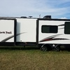 RV for Sale: 2018 NORTH TRAIL 30 RKDD