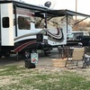 RV for Sale: 2016 LANDMARK 365 NEWPORT