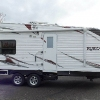 RV for Sale: 2012 Rubicon 1905