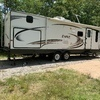 RV for Sale: 2013 EAGLE 304BHS