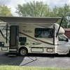 RV for Sale: 2018 B TOURING CRUISER 5230