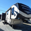 RV for Sale: 2018 COUGAR 338RLK