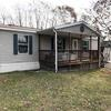 Mobile Home for Sale: 3 Bed 2 Bath 1996 Fleetwood