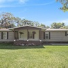 Mobile Home for Sale: Manuf. Home/Mobile Home - Middlebury, IN, Middlebury, IN
