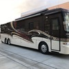 RV for Sale: 2007 CAMELOT