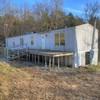 Mobile Home for Sale: KY, OWINGSVILLE - 2006 SPIRIT VI single section for sale., Owingsville, KY