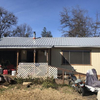 Mobile Home for Sale: Mobile Home, 1 story above ground - Hayfork, CA, Hayfork, CA