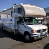 RV for Sale: 2007 Jamboree 31W