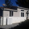Mobile Home for Sale: Manufactured Home - Warner Springs, CA, Warner Springs, CA