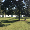 Mobile Home Park for Sale: Charlotte Area Portfolio-One Left!, Dallas, NC