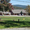 RV Park/Campground for Sale: Campground for sale in PA, Park #370, , PA