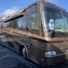 RV for Sale: 2003 PATRIOT THUNDER 505