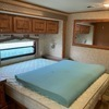 RV for Sale: 2007 ALLEGRO OPEN ROAD 34TGA