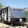 RV for Sale: 2018 SPRINGDALE