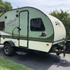 RV for Sale: 2016 R-POD 177