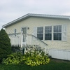 Mobile Home for Rent: 3 Bed 2 Bath 1994 Commodore
