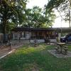 Mobile Home for Sale: Manufactured Home, Traditional - Somerville, TX, Somerville, TX