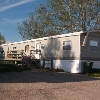 Mobile Home Park for Sale: Antelope and North Gurley MHCs, Gillette, WY