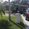 Mobile Home for Sale: Mobile/Manufactured - Indiantown, FL, Indiantown, FL