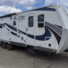 RV for Sale: 2017 ARCTIC FOX 25Y