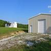 Mobile Home for Sale: Manufactured,Single Wide, Mobile/Manufactured,Residential - Speedwell, TN, Speedwell, TN