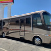 RV for Sale: 2004 MOUNTAIN AIRE 3560
