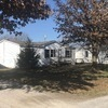 Mobile Home Park for Sale: 86-Space Value Add MHC - Joplin MO Metro, Sarcoxie, MO
