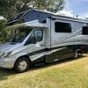 RV for Sale: 2020 ISATA 3 SERIES 24FWM