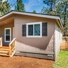 Mobile Home for Sale: The Pines - #719, Bend, OR