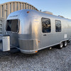 RV for Sale: 2004 Safari LS 25SS