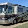 RV for Sale: 2001 EXECUTIVE 40 DS 500HP