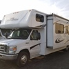 RV for Sale: 2014 SUNSEEKER 3050S