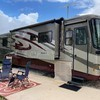 RV for Sale: 2008 NEPTUNE 39PBT