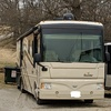 RV for Sale: 2008 BOUNDER 38V