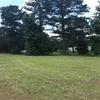 Mobile Home Lot for Sale: Mobile Home - Covington, GA, Covington, GA