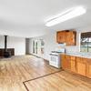 Mobile Home for Sale: Single Wide, Mobile - Parks, AZ, Parks, AZ