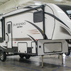 RV for Sale: 2021 Durango 286BHD
