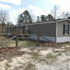 Mobile Home for Sale: NC, LINDEN - 2012 HERITAGE single section for sale., Linden, NC